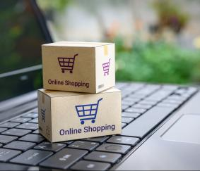Introduction of new VAT rules for e-commerce postponed